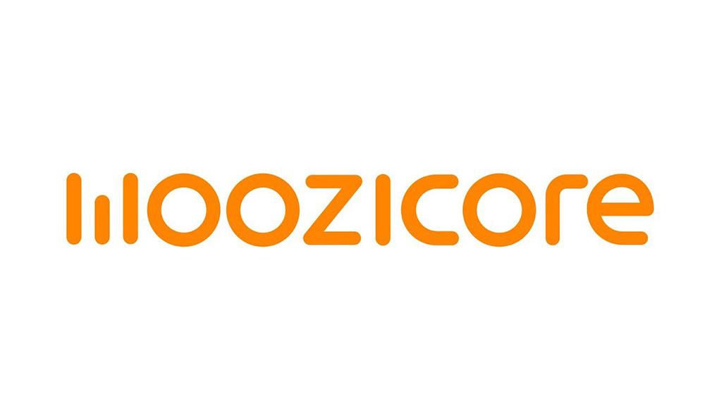 Moozicore Logo