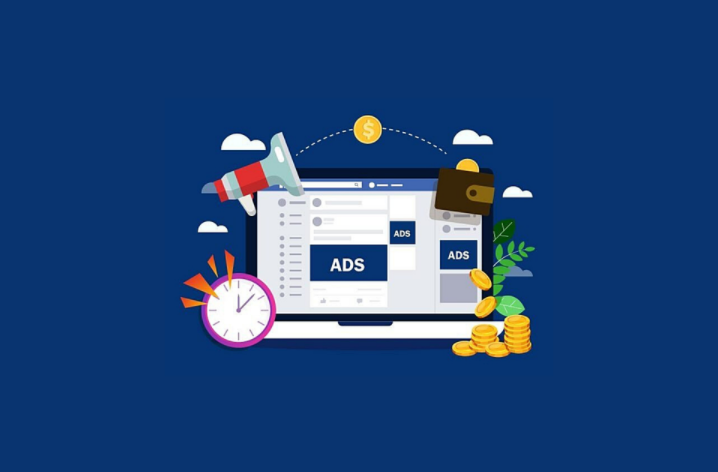 How to run facebook ads for restaurant