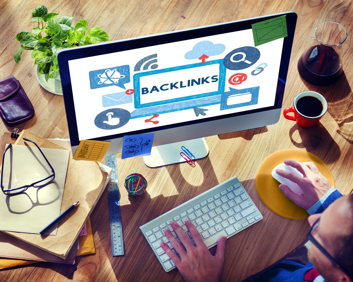The Impact of Toxic Backlinks on Your Online Business and How to Fix It