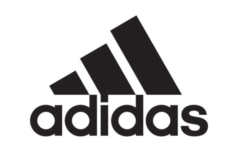 Adidas Logo Hidden Messages