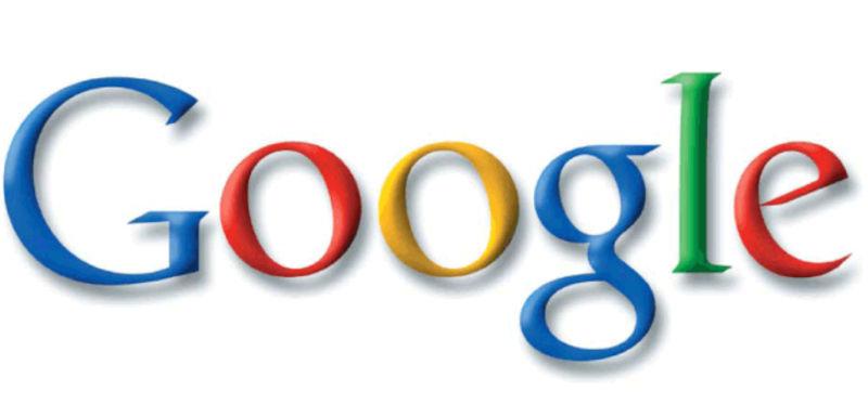Google Logo Hidden Messages