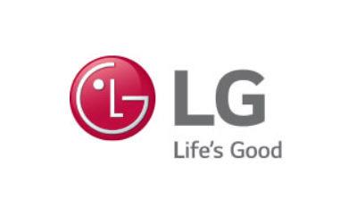 LG Logo Hidden Messages