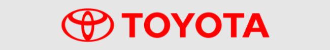 Toyota Logo Hidden Messages